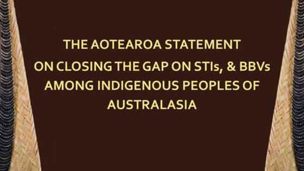 the-aotearoa-statement